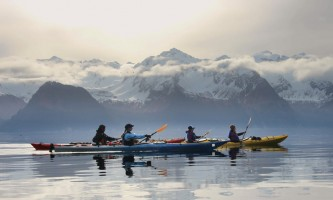 Kayak Adventures Worldwide KAW Web test Res Bay pic 22019