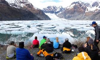 Kayak Adventures Worldwide IMG 4209 copy2019