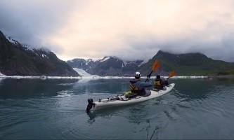 Kayak Adventures Worldwide KAW Web test AON pic 22019