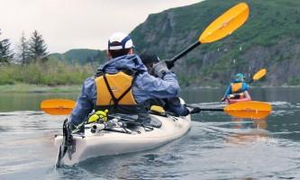 Kayak Adventures Worldwide KAW Web test AON pic 42019