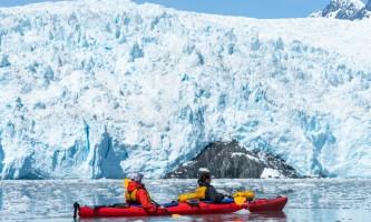 Trenton Gould DSC5353 alaska kayak adventures worldwide