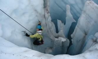 Ice Climb 212019