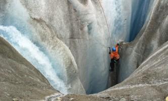 Ice Climb IMG 71662019