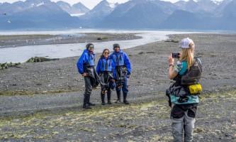 Alaska Tonsina0013 tonsina creek kayaking trip