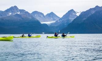 Alaska Tonsina0016 tonsina creek kayaking trip