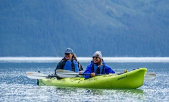 Alaska Tonsina0017 tonsina creek kayaking trip