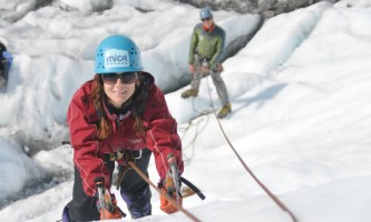 MICA Glacier Climbing and Ice Trekking untitled 8965 22019