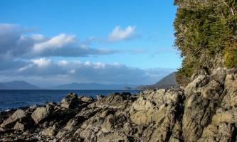 mindfulness-rainforest-treks-ketchikan-Rocky-Outcrops