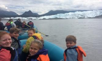 Glacier Float IMG 03512019