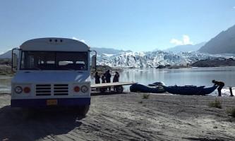 Glacier Float IMG 14672019