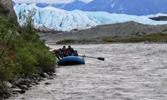 Glacier Float IMG 84012019