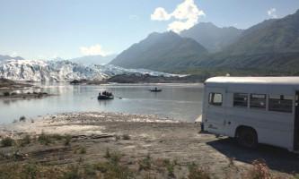 Glacier Float IMG 47412019