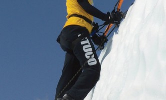 NOVA Ice Climbing2019