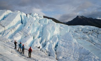 Glacier Hikes and Ice Climbing DSC001912019
