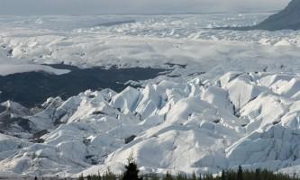Glacier Hikes and Ice Climbing Shawns Alaska 592019