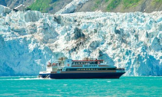 Phillips Cruises Bravest ROME IMG 0089 alaska phillips 26 glacier cruise