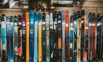 Powder hound ski shop 16 2018