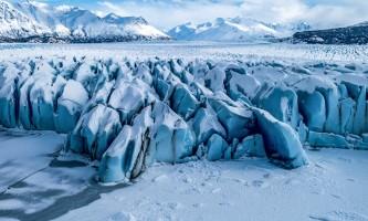 Regal air flightseeing glacier1