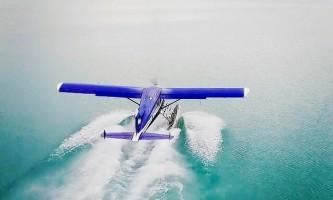 Regal air flightseeing IMG 3686