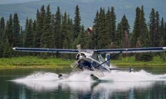Alaska regali air flightseeing 11406118 10153295408116391 1293515491124899670 o Flightseeing