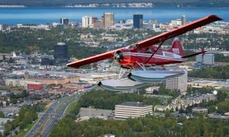 Jodyo photos Anchorage Flightsee Experience alaska rusts flightseeing anchorage