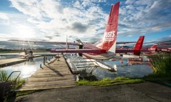 Jodyo photos 17 C0731 001 alaska rusts flightseeing anchorage