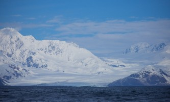 Seward ocean excursions 11