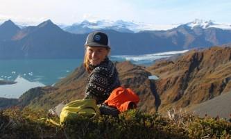 Seward wilderness collective Edit Hannah Bio Shot