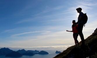 Trenton Gould Phone Edits IMG 1700 alaska seward wilderness collective
