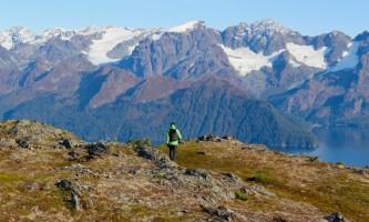 Trenton Gould Phone Edits IMG 1898 alaska seward wilderness collective