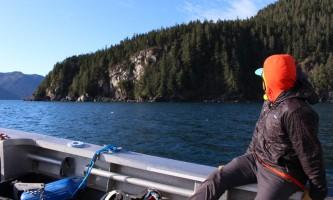 Trenton Gould Res 12 alaska seward wilderness collective