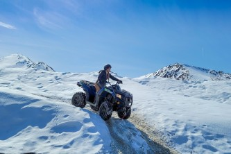 Snowhook Adventure Guides of Alaska ATV Tours PSX 20210501 205445