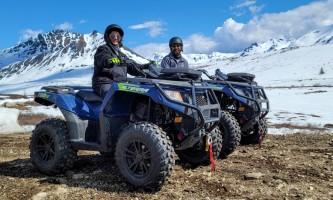 PSX 20210513 204745 alaska snowhook adventure guides atv