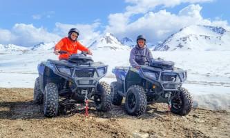 PSX 20210513 204659 alaska snowhook adventure guides atv