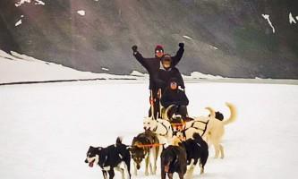 Snowhook adventure guides of alaska dog sledding tours PSX 20190714 115215