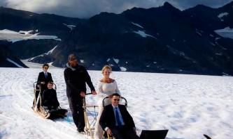 Snowhook adventure guides of alaska dog sledding tours PSX 20190731 101638