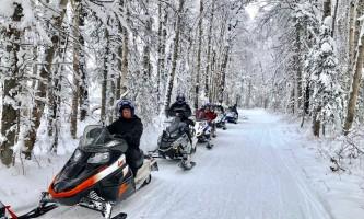 Snowhook adventure guides of alaska snowmachining PSX 20181228 205429