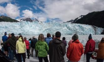 Colleen Stephens MG 5042 alaska valdez stan stephens glacier wildlife cruises