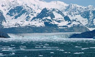 Stan stephens cruises valdez Alaska Channel