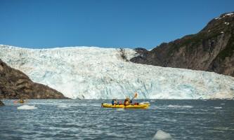 2018 holgate kayak 0012