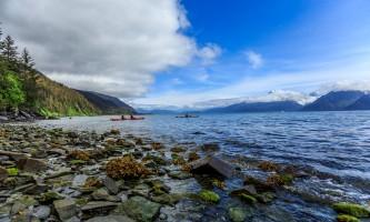 2018 Sunny Cove Sea Kayaking Lena Stevens 51 copy