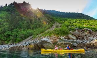 2018 Sunny Cove Sea Kayaking Lena Stevens 152