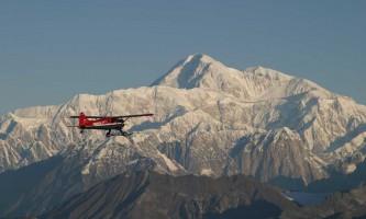 Talkeetna air taxi 11