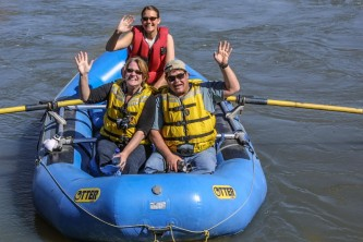 Talkeetna river guides IMG 4890