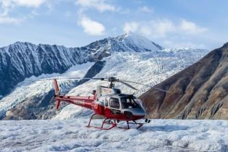 Alaska temsco denali flightseeing tours 2019 Copy of Glacier Landing TEMSCO Helicopters Denali Flightseeing Tours