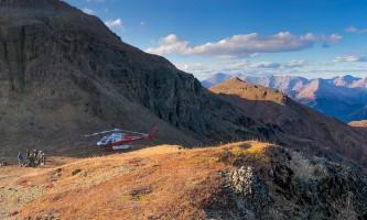 TEMSCO Helicopters Denali Heli Hike 20190909 030657841 i OS