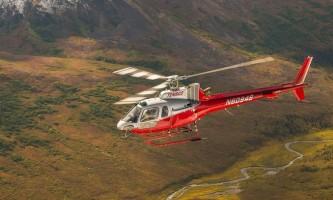 Alaska temsco denali hike Denali 2018 1987 Copyright Ron Gile 2015 TEMSCO Helicopters Denali Heli Hike