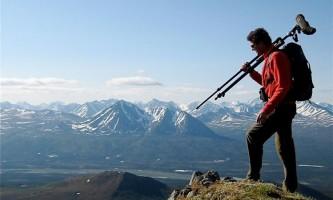 Alaska temsco denali hike Heli Hiking TEMSCO Helicopters Denali Heli Hike