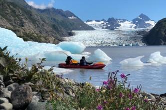 Three moose kayak adventures65 C9 D9 A3 A75 E 45 DA AD8 E 134 EC9 C2603 E201904261110035