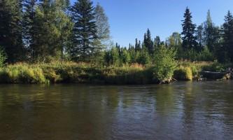 Alaska rafting willow creek tours 4 of 33 willow creek tours